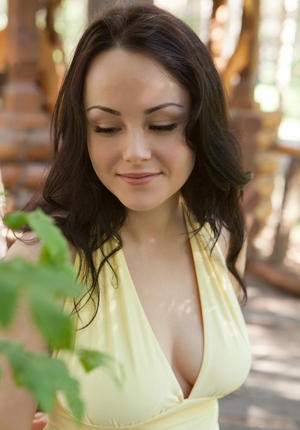 horny girl in Yellow Springs looking for a friend with benefits